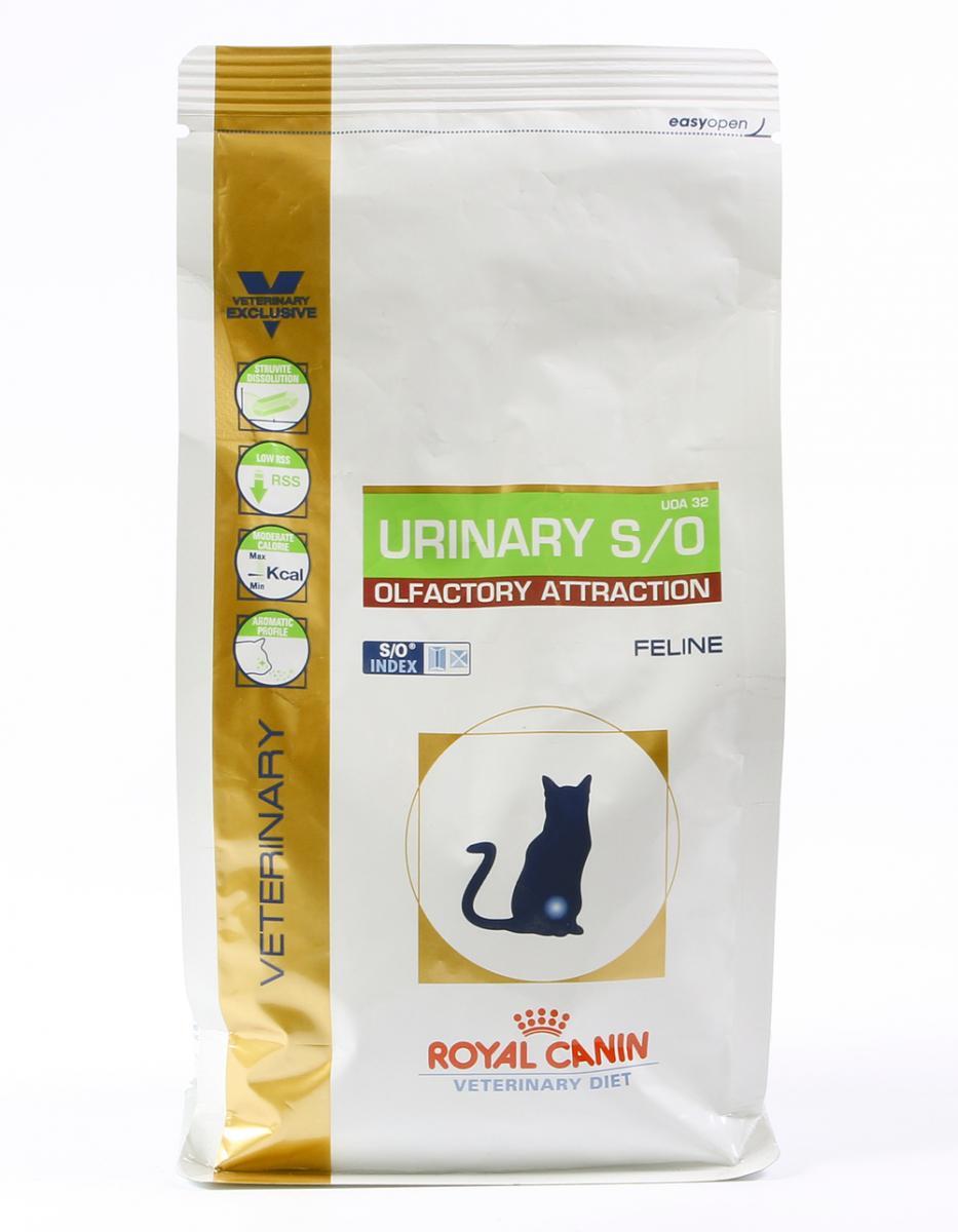 Корм для кошек Renal купить в интернет-магазинах Барнаула